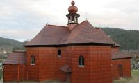 00 kostel vnější pohled 01